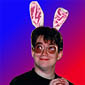 Yes, there is a reason